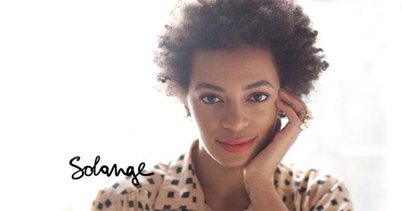 Cine Joia apresenta Solange Knowles, irmã de Beyoncé, na noite Popload Gig Eventos BaresSP 570x300 imagem