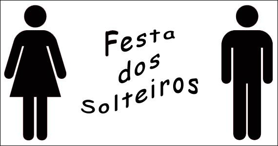 Balada de Solteiro em São Paulo Eventos BaresSP 570x300 imagem