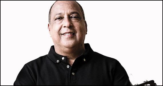 Traço de União recebe DJ Tadeu, Carllão Maneiro, Banda Traço de União e convidado para agitar a sexta Eventos BaresSP 570x300 imagem