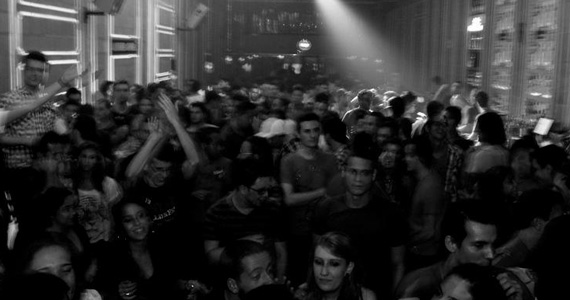 DJs convidados na noite desta segunda no Sonique Bar Eventos BaresSP 570x300 imagem