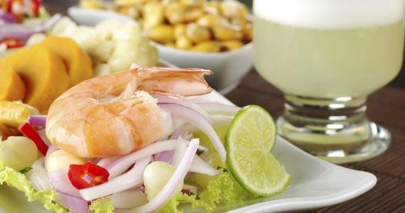 4º Festival Soy Latino tem música e gastronomia típica agitando o Memorial da América Latina  Eventos BaresSP 570x300 imagem