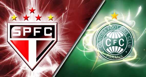 Bar Providência transmite o jogo entre São Paulo e Coritiba neste domingo  Eventos BaresSP 570x300 imagem