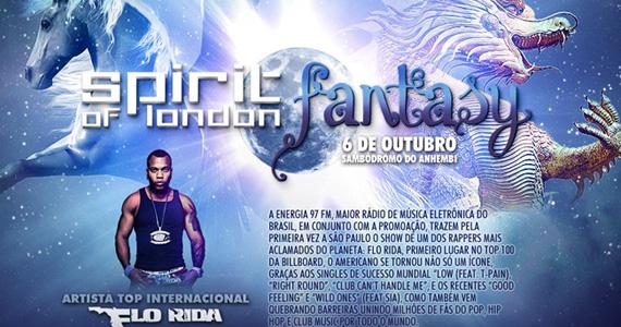 Spirit of London Fantasy acontece no Sambódromo Anhembi neste sábado Eventos BaresSP 570x300 imagem