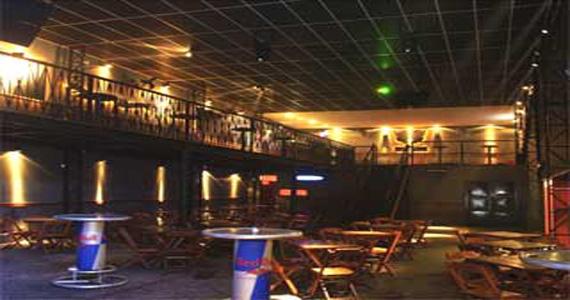 Splash Bar traz Pagode da Barroca, Sou Muleke e Fino Trato para a noite desta quarta-feira Eventos BaresSP 570x300 imagem