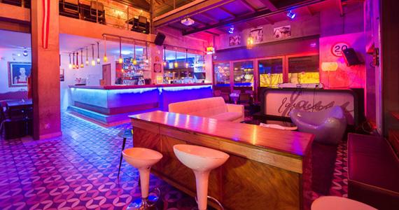 Bar Squat realiza festa Bye Bye 2012 para animar a prévia do fim do mundo Eventos BaresSP 570x300 imagem