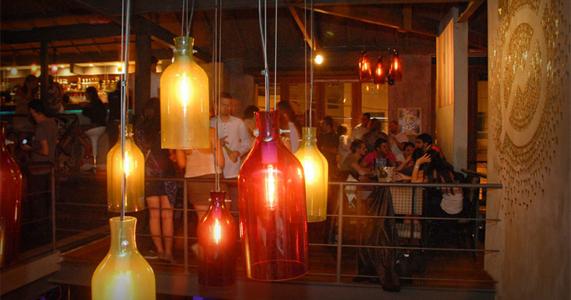 Bar Squat recebe a festa semanal Pocket House com Leiloca e Pejota Fernandes Eventos BaresSP 570x300 imagem