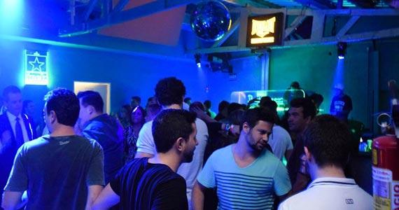 Sonora Eletronic Festival com DJ Dimy Soler no Sr. Balthazar Eventos BaresSP 570x300 imagem
