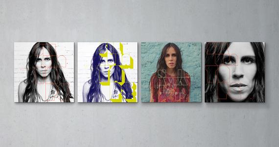 Silvia Tape apresenta seu EP de estreia no projeto Prata da Casa no Sesc Pompeia Eventos BaresSP 570x300 imagem