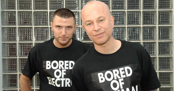 Chris Liberator e Sterling Moss tocam na festa SP Groove da Clash Eventos BaresSP 570x300 imagem