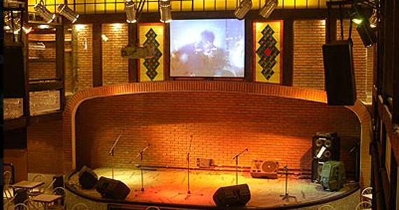 Apresentação da banda Hot Rocks no Stones Music Bar - Rota do Rock Eventos BaresSP 570x300 imagem