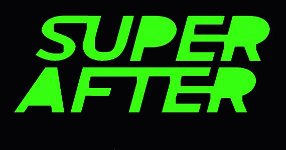 Superafther com muita música eletrônica na D-Edge, na Barra Funda Eventos BaresSP 570x300 imagem