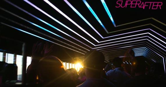Festa Superafter com line up de Exequiel e Gustavo Miranda na balada D Edge Eventos BaresSP 570x300 imagem