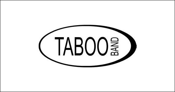 Taboo Band se apresenta no Dublin Live Music nesta sexta Eventos BaresSP 570x300 imagem