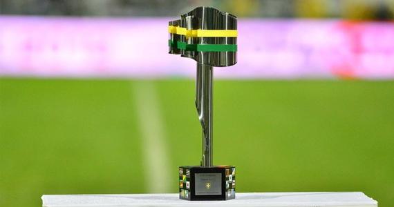 Caetano's Bar exibe o jogo do Atlético-PR x Palmeiras pela Copa do Brasil Eventos BaresSP 570x300 imagem