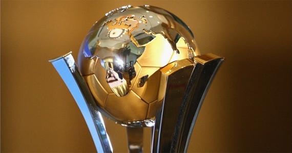 Jordão Bar transmite o jogo do Corinthians no Mundial de Clubes no Japão Eventos BaresSP 570x300 imagem