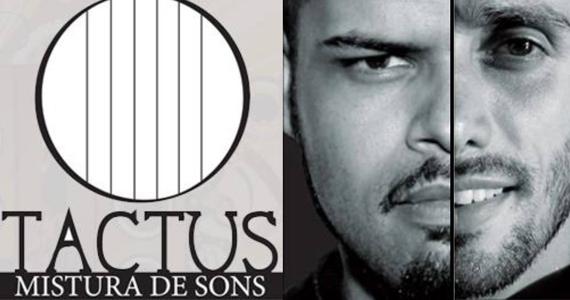 Tactus se apresenta no Blues On The Rocks em Ubatuba Eventos BaresSP 570x300 imagem