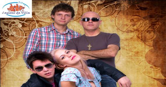 Capital da Villa recebe na sexta-feira a banda Talkbox Eventos BaresSP 570x300 imagem
