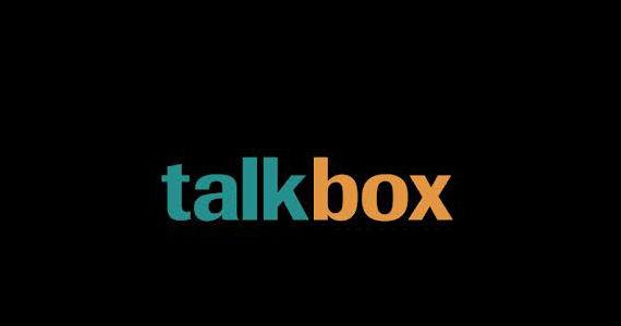 Apresentação da banda Talk Box no palco do Capital da Villa Eventos BaresSP 570x300 imagem