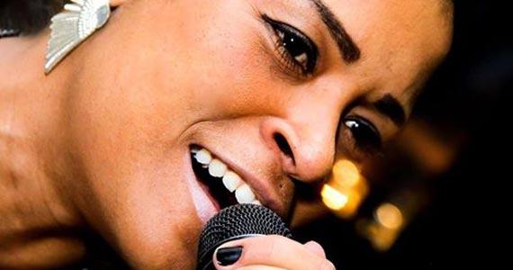 S/A Club Bar recebe a cantora Tammy Santos em festa de aniversário de 4 anos da casa no sábado Eventos BaresSP 570x300 imagem
