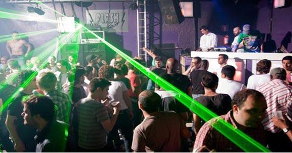 A Lôca apresenta a festa Tapa na Pantera com Line Up de Revoltx Cardoso Eventos BaresSP 570x300 imagem