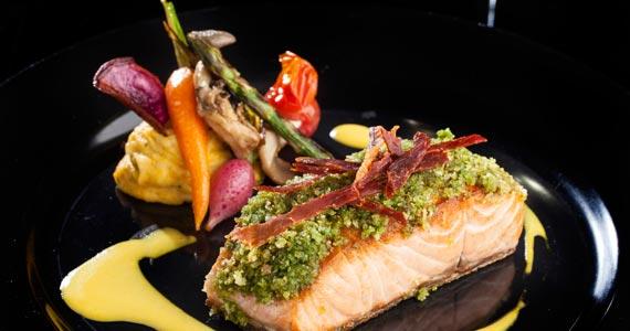 Restaurante Tarsila prepara brunch para o Dia das Mães Eventos BaresSP 570x300 imagem