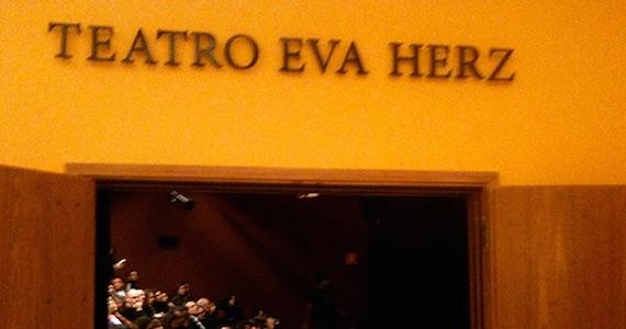 Risadaria 2015 apresenta o espetáculo infantil Cabral Respirou Mal no Teatro Eva Herz Eventos BaresSP 570x300 imagem