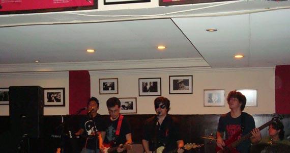 Banda Templários agita  a noite com muito Rock no The Lord Black Eventos BaresSP 570x300 imagem
