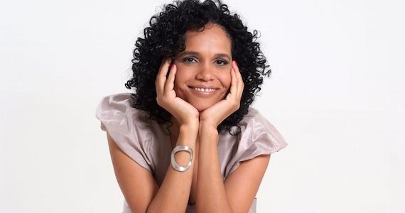 Sesc Vila Mariana apresenta sambas-enredo clássicos em show da cantora Teresa Crsitina  Eventos BaresSP 570x300 imagem