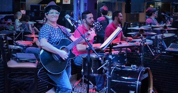Thays Montero encerra programação de 4 anos de aniversário do S/A Club Bar em show especial no domingo Eventos BaresSP 570x300 imagem