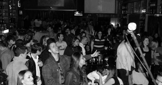 Apresentação de Converse - All Star no The K. Pub - Evento Fechado Eventos BaresSP 570x300 imagem