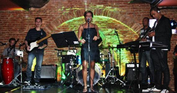 Los Sonidos se apresenta no Rey Castro na sexta-feira Eventos BaresSP 570x300 imagem