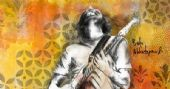 Beto Abbatepaulo apresenta clássicos do rock, blues e MPB no palco do Ao Vivo Music BaresSP