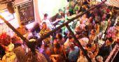 Agenda de eventos Boteco Todos Os Santos oferece Caipirinha em Dobro com música ao vivo no Aniversário de SP /eventos/fotos/thumbs/Buiu_SP.jpg BaresSP