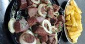Agenda de eventos Carne Seca na chapinha é a sugestão de petisco no Elidio Bar /eventos/fotos/thumbs/Carne_Seca_11112015102629.jpg BaresSP