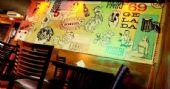 Agenda de eventos Happy hour com cardápio variado de bebidas e petiscos na Cervejaria Devassa /eventos/fotos/thumbs/Devassa1_22012013123523.jpg BaresSP
