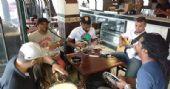 Bar José Menino oferece samba ao vivo e cardápio variado BaresSP