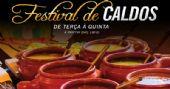 Festival de Caldos de ter�a a quinta no card�pio da Espetaria Mada /eventos/fotos/thumbs/Sopas_31052016164408.jpg BaresSP