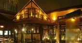 Agenda de eventos Apresentação da banda Kashmir agita à noite no Stones Music Bar  /eventos/fotos/thumbs/Stones.jpg BaresSP