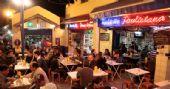 Bar do Luiz Fernandes oferece happy hour descontraído e animado com cerveja gelada e variedade de petiscos /eventos/fotos/thumbs/bar_luiz_fernandes09.jpg BaresSP