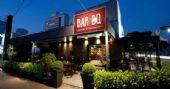 Agenda de eventos Bar BQ de Moema oferece espetinhos, porções e drinks para o happy hour /eventos/fotos/thumbs/barbq1.jpg BaresSP