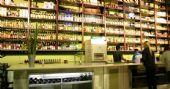 Happy hour com m�sica ambiente, petiscos e cerveja gelada toda segunda no Bar do Arnesto BaresSP
