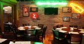 Agenda de eventos Picanha recheada as avessas na Chapa é servida aos domindos na Cervejaria Devassa /eventos/fotos/thumbs/devassa0601.jpg BaresSP