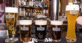 Agenda de eventos Buffet de Feijoada é servido  aos sábados a tarde na Cervejaria Devassa /eventos/fotos/thumbs/devassa401.jpg BaresSP