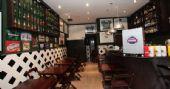 Di Primeira Bar tem Happy Hour animado com petiscos e bebidas variadas