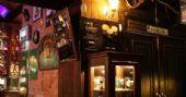 Agenda de eventos Banda Rock Stamp anima o palco do Dublin tocando muito Pop Rock /eventos/fotos/thumbs/dublin_parede_11032013122939.jpg BaresSP