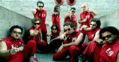 Funk Como Le Gusta apresenta seu show suingado no palco do Bourbon Street /eventos/fotos/thumbs/funkcomolegusta_05022013105956.jpg BaresSP