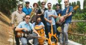 Big Band americana Jungle Fire agita o projeto Jazz na F�brica do Sesc Pompeia/eventos/fotos/thumbs/junglefire.jpg BaresSP