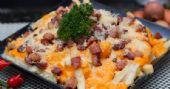 Agenda de eventos Lins Sushi oferece almoço e happy hour com variedades no cardápio durante a semana /eventos/fotos/thumbs/lins3.jpg BaresSP