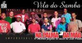Agenda de eventos Vila do Samba recebe show do grupo Na Palma da Mão todas às terças-feiras /eventos/fotos/thumbs/palma_da_mao_vila_do_samba.jpg BaresSP