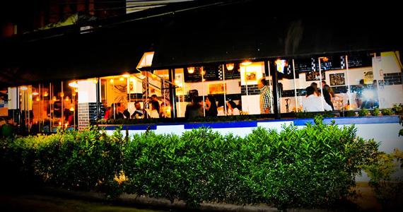 Tijuca Boteco & Galeteria oferece programa especial para o Fim de Semana BaresSP 570x300 imagem